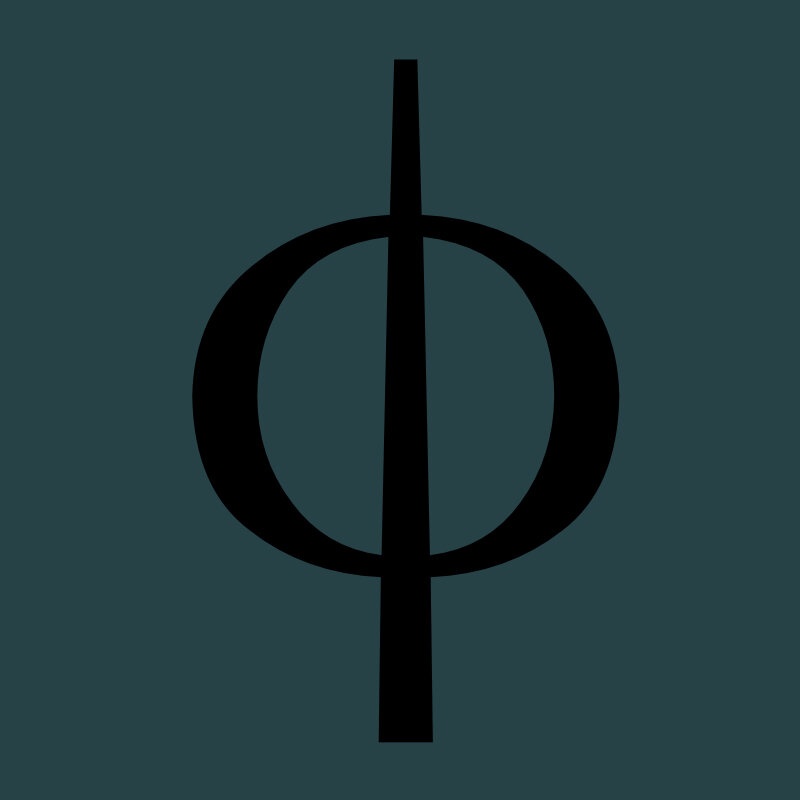 Phronesis - Coming soon!A new podcast from Athwart focusing on key texts in political theory.