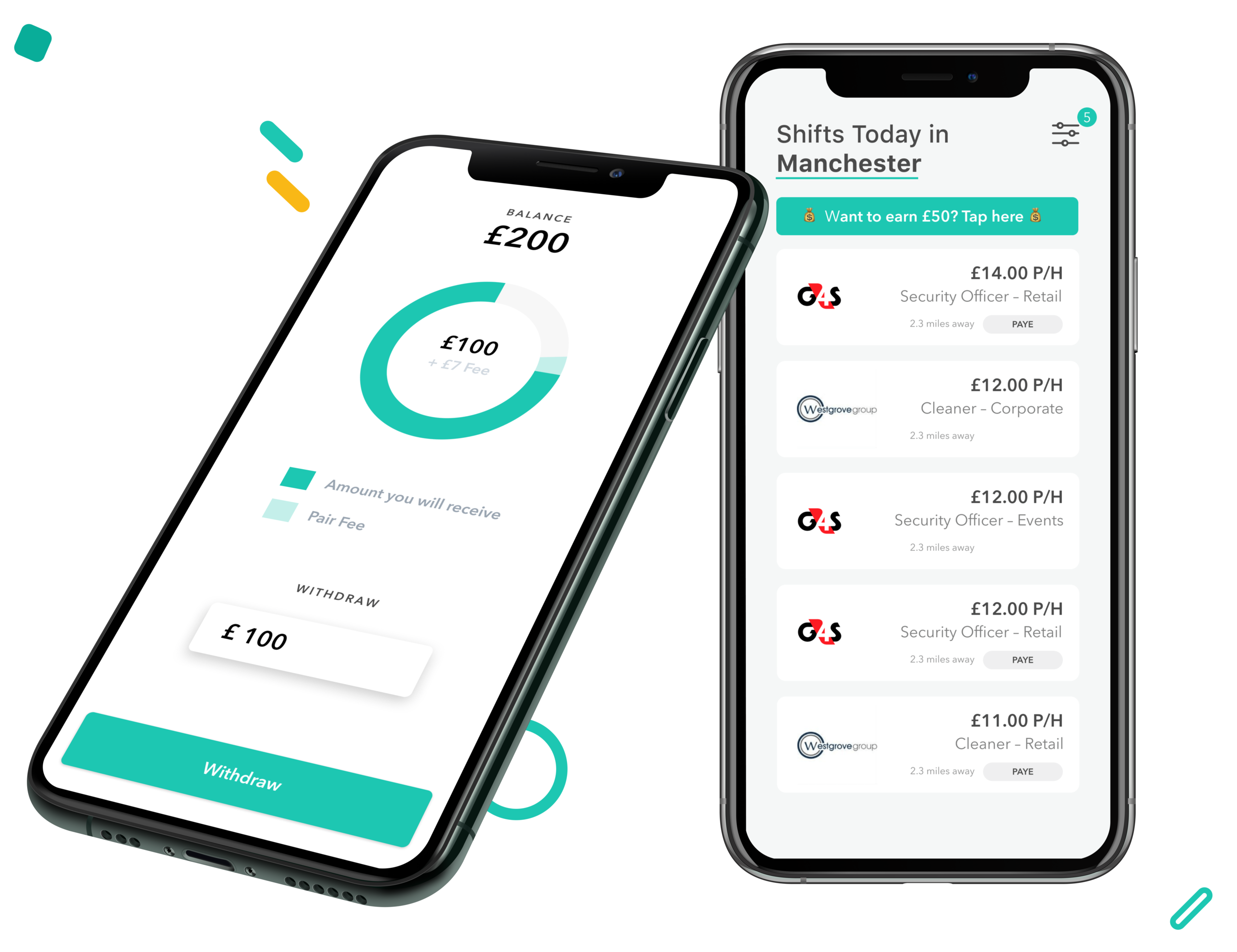 About — Orka Pay