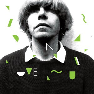 Tim Burgess  Oh No I Love You