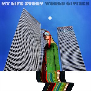 My Life Story  World Citizen Live