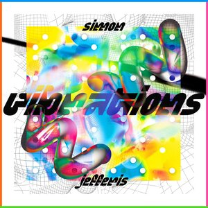 Simon Jefferis  Vibrations