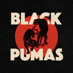 Black Pumas  Black Pumas
