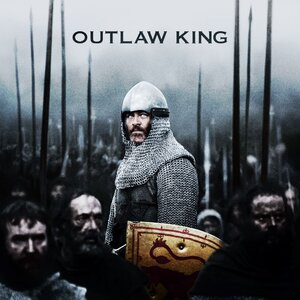 Grey Dogs  Outlaw King OST