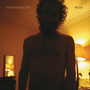 Phosphoresent  Pride
