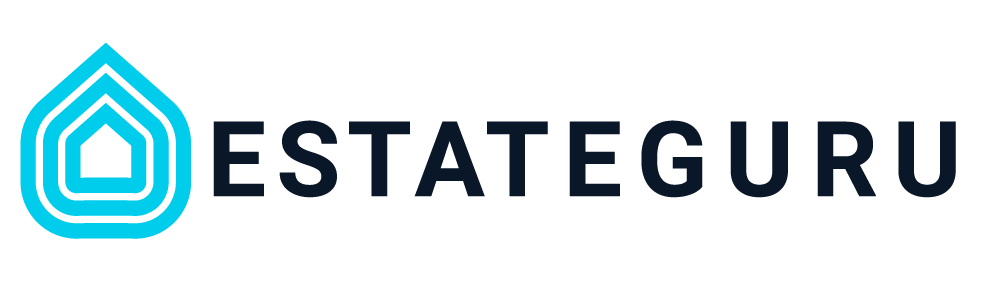 Estate Guru logo long.png