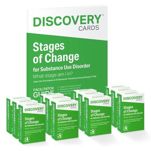 8-stagesofchange-cards-kit-2.jpg