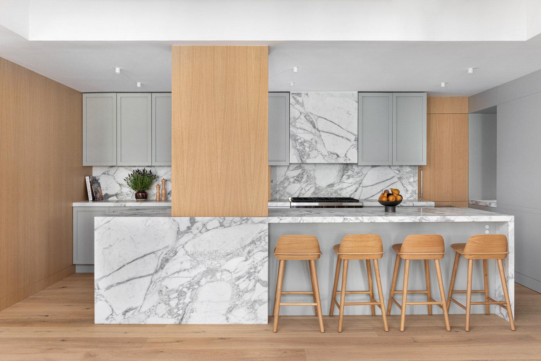 Interior Designer Connecticut — Stewart-Schäfer