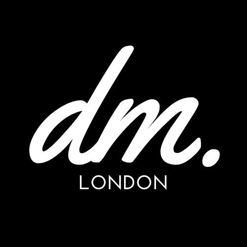 digital-marketing.london