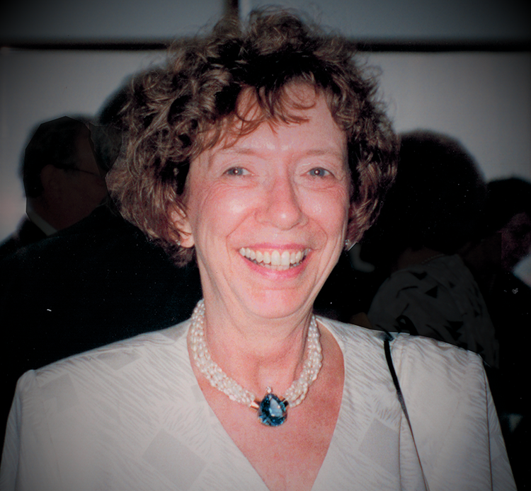 In loving memory of Ruth Laird Fisher - May 23, 1933 - April 27, 2020Service: Tuesday May 12, 2020, 6:00 PM EDTSign our Guest BookMemorial Card Link
