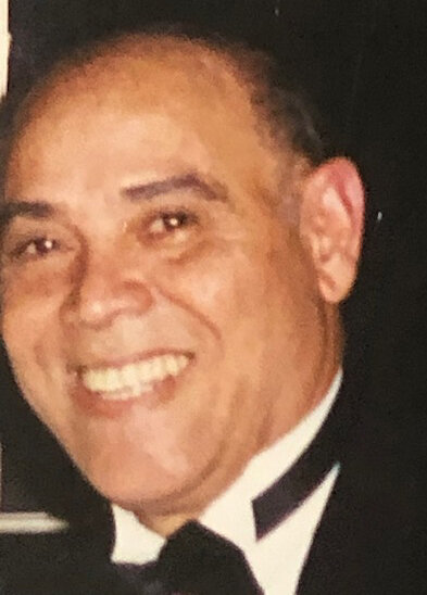 In loving memory of Juan Rafael Rivera - February 28, 1938 - April 20, 2020Service: Saturday, May 9, 2020, 4:30 PM EDT