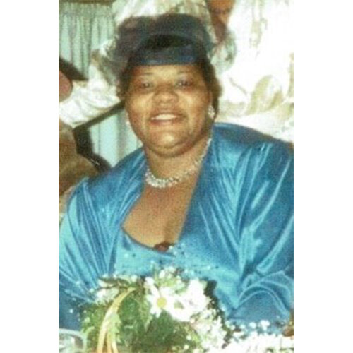 In Loving Memory ofBarbara Jean Johnson - October 3, 1952 - May 3, 2020View the Video of the Homegoing ServiceSign Our Guest BookView and Download the Memorial Card