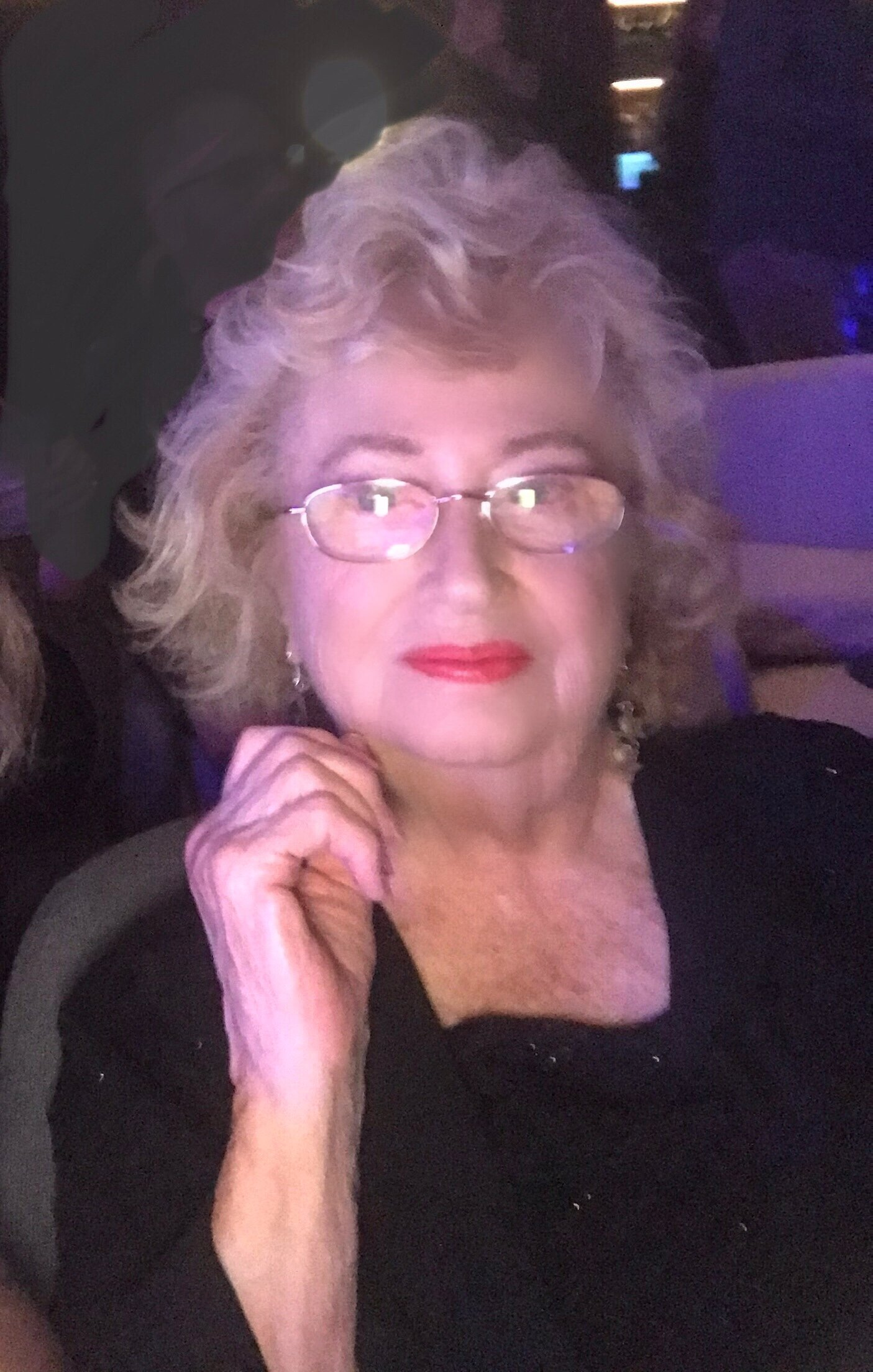 In loving memory of - Barbara (Bubbles) KulbaMay 18, 1929 - July 20, 2020RSVP for Virtual Celebration of Lifeto be held August 2, 2020 at 6:00 PM EDTWatch Video Recording of Celebration of LifeView or Download Memorial Card