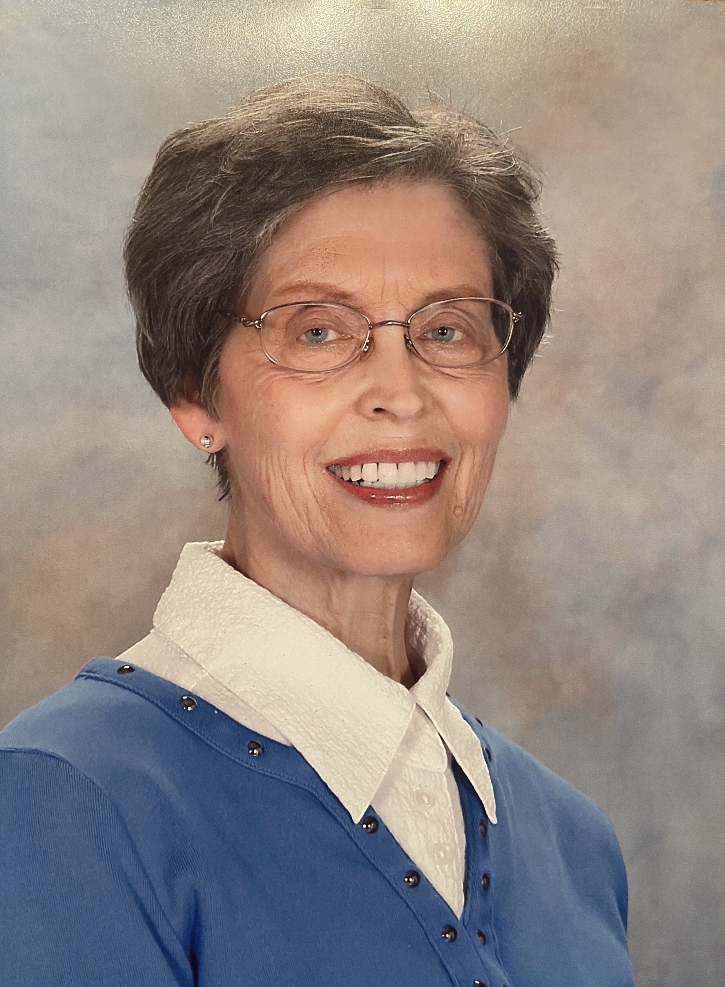 Celebration of Life for - Diane T. FinleyRSVP for Celebration of Life was held on August 15, 2020 at 2:30 PM Central Time