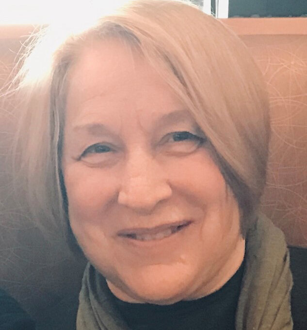 """In Loving Memory of - Susan June """"Susie"""" Marlette1949 - 2020Virtual Celebration of Life was held August 22, 2020 at 2:00 PM EDTView or Download Memorial Card"""