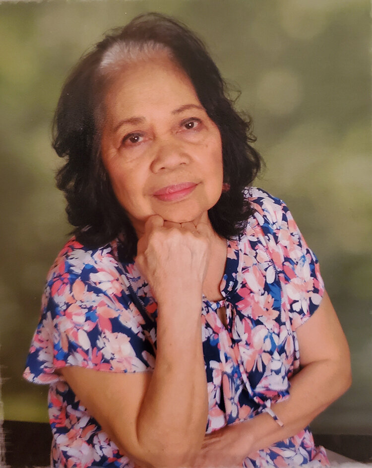 In Loving Memory of - Alicia CastroMay 21, 1939 - September 27, 2020Virtual Connection to Memorial Service to be held on October 5, 2020 at 3:00 PM CDTJoin via Zoom