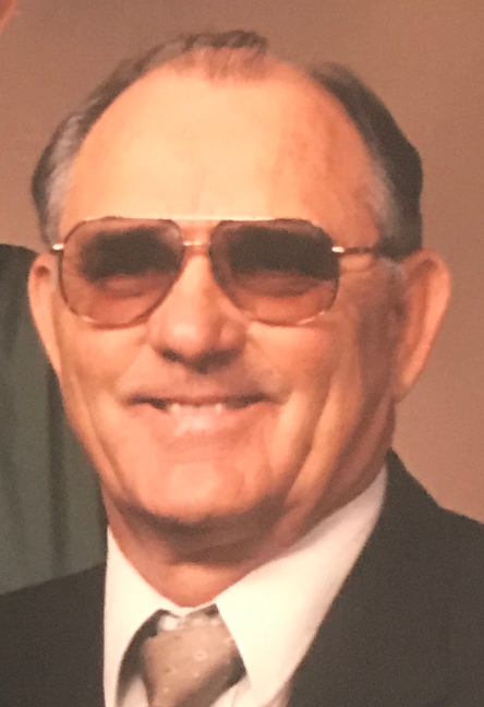 In Loving Memory of - Thad Levi BarrowDecember 25, 1932 - September 30, 2020Virtual Celebration of Life Gathering was held on  October 25, 2020 at 5:00 PM EDTWatch Video Recording of Service