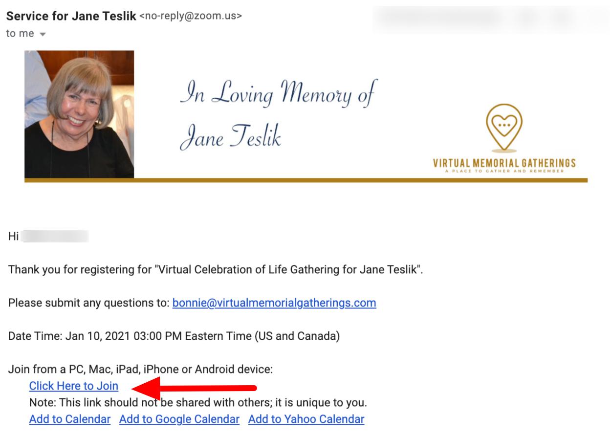 Virtual-Celebration-of-Life-Gathering-for-Jane-Teslik-Confirmation-turner-willis-gmail-com-Gmail.png