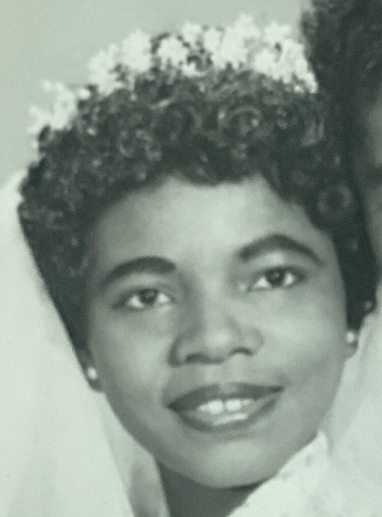 In Loving Memory of - Ruth Marie TimmonsApril 27, 1930 - December 15, 2020A Virtual Memorial Service was held on December 21, 2020 at 5:00 PM CST