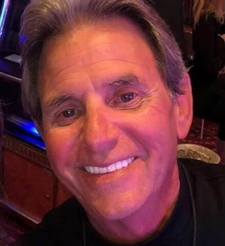 In Loving Memory of - William (Bill) SmithOctober 13, 1949 - December 13, 2020Virtual Memorial Service to be held December 30, 2020 at 8:00 PM EST