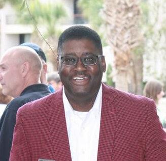 In Loving Memory of - Derek Wayne HughesJuly 28, 1961 - December 16, 2020A Virtual Celebration of Life Gathering was held December 23, 2020 at 2:00 PM CST