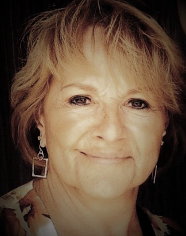 In Loving Memory of  - Emily Jean BellApril 13, 1944 - November 27, 2020Virtual Celebration of Life Gathering to be held January 18, 2021 at 6:00 PM CST