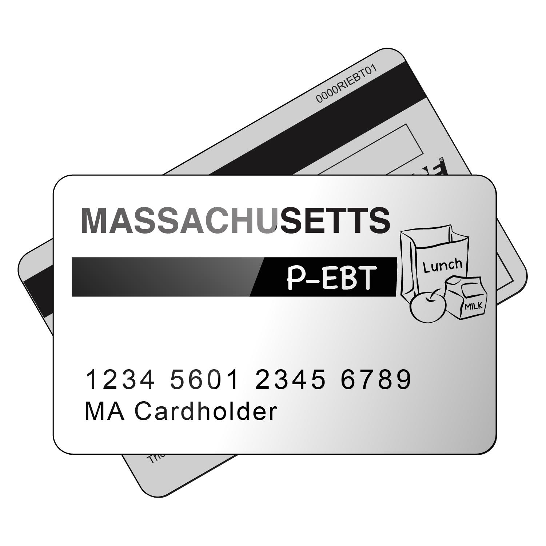 Massachusetts P Ebt