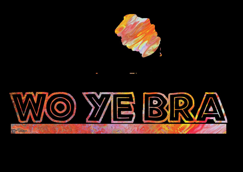 Wo Ye Bra Program