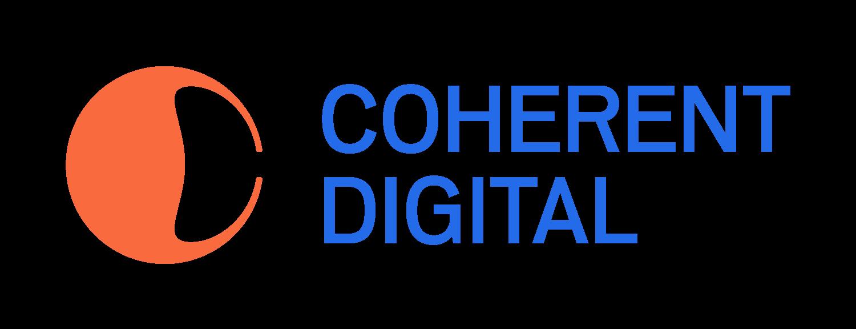 COH.logo.2colors.main.RGB.png