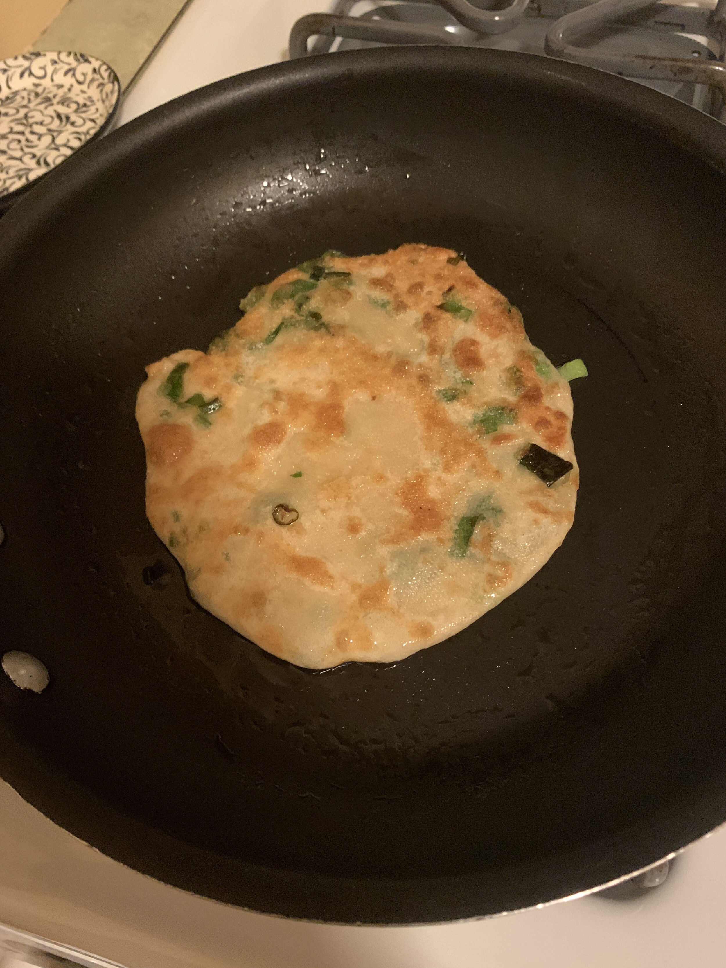 scallion-pancake-finished
