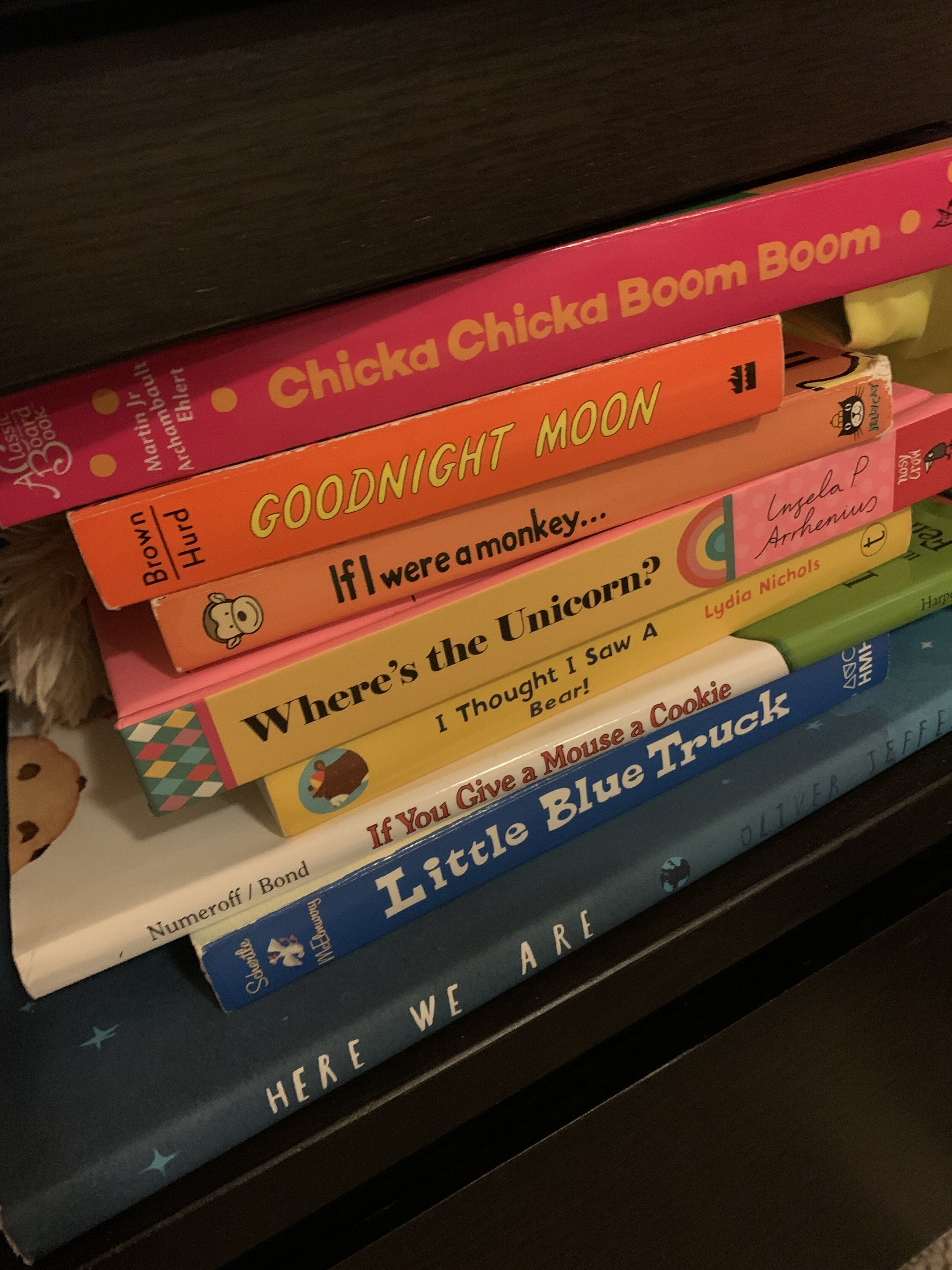 Best-Books-Seven-Month-Old-Baby