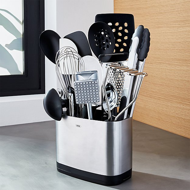 kitchen-utensils-for-your-home