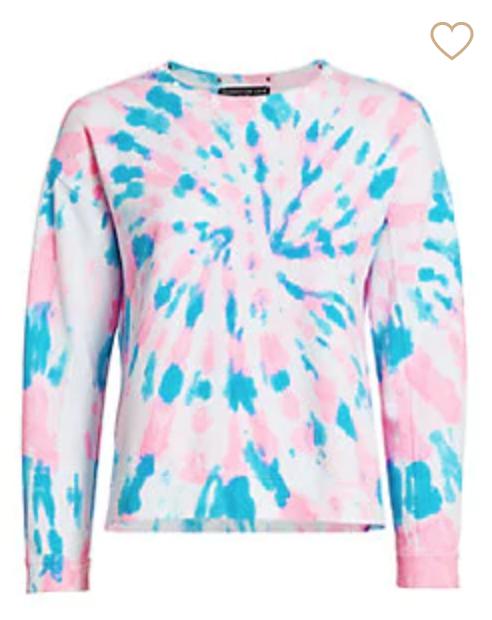 Generation-Love-Carter-Star-Studded-Tie-Dye-Sweatshirt