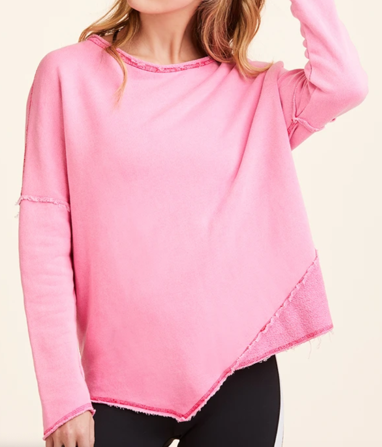 Alala-Exhale-Sweat-Shirt