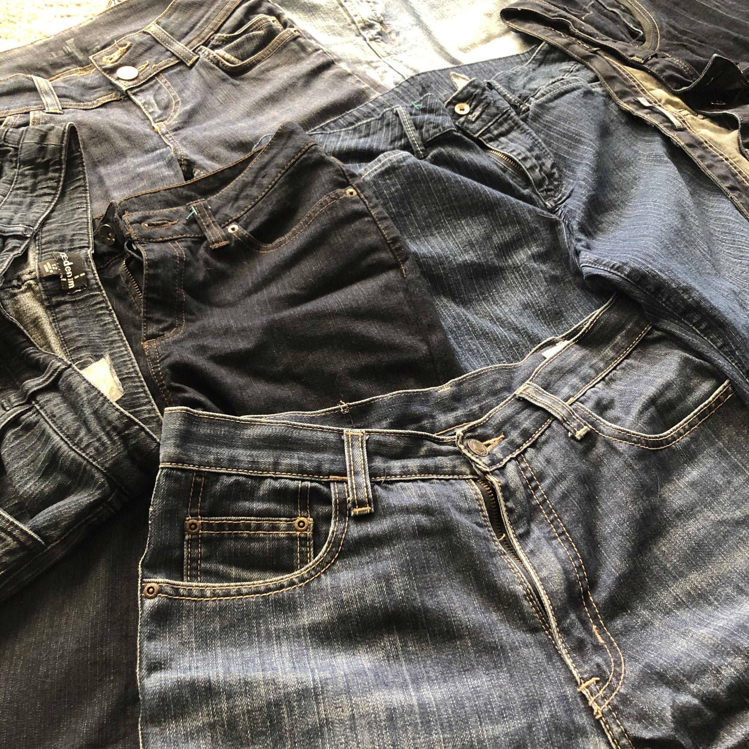 perfect-denim-shorts