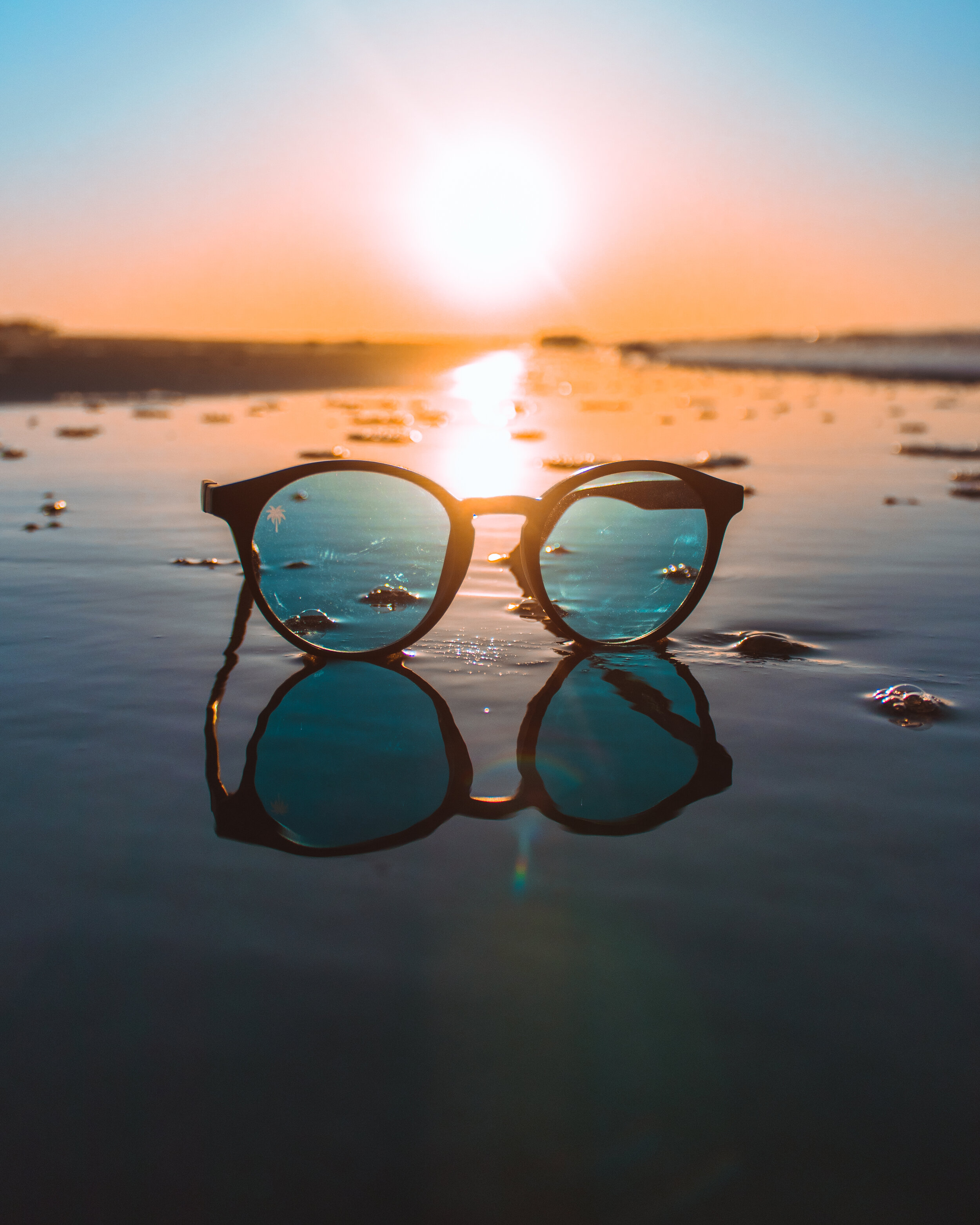 best-sunglasses