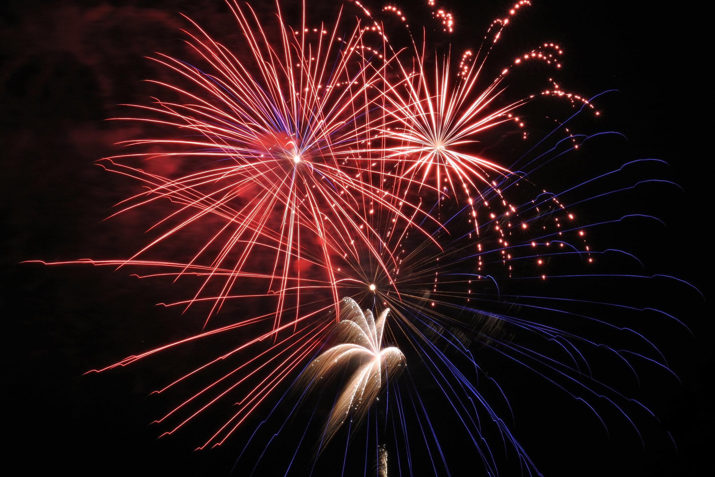 fourth-of-july-firework-sale