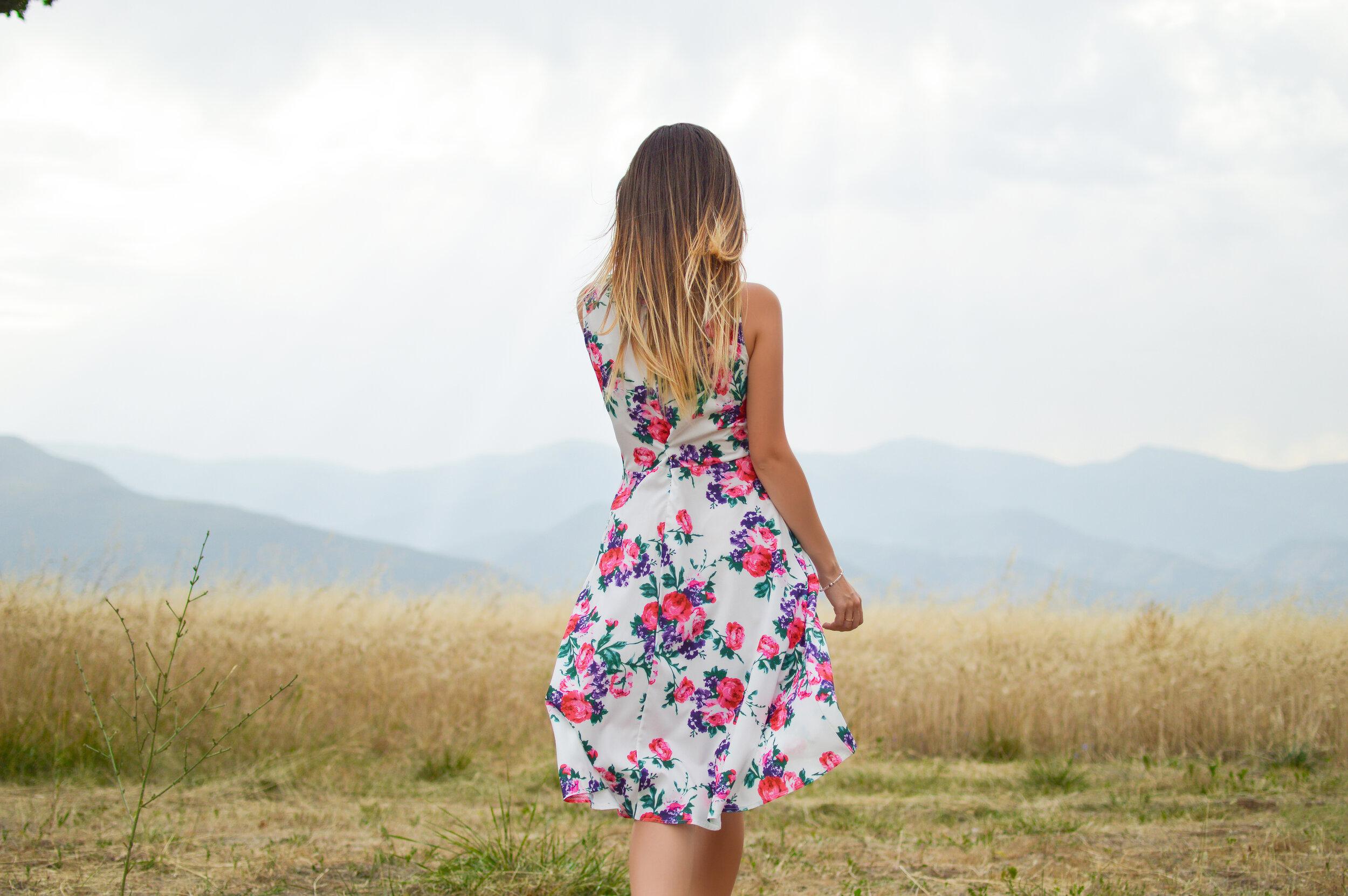summer-dress-sale.jpg