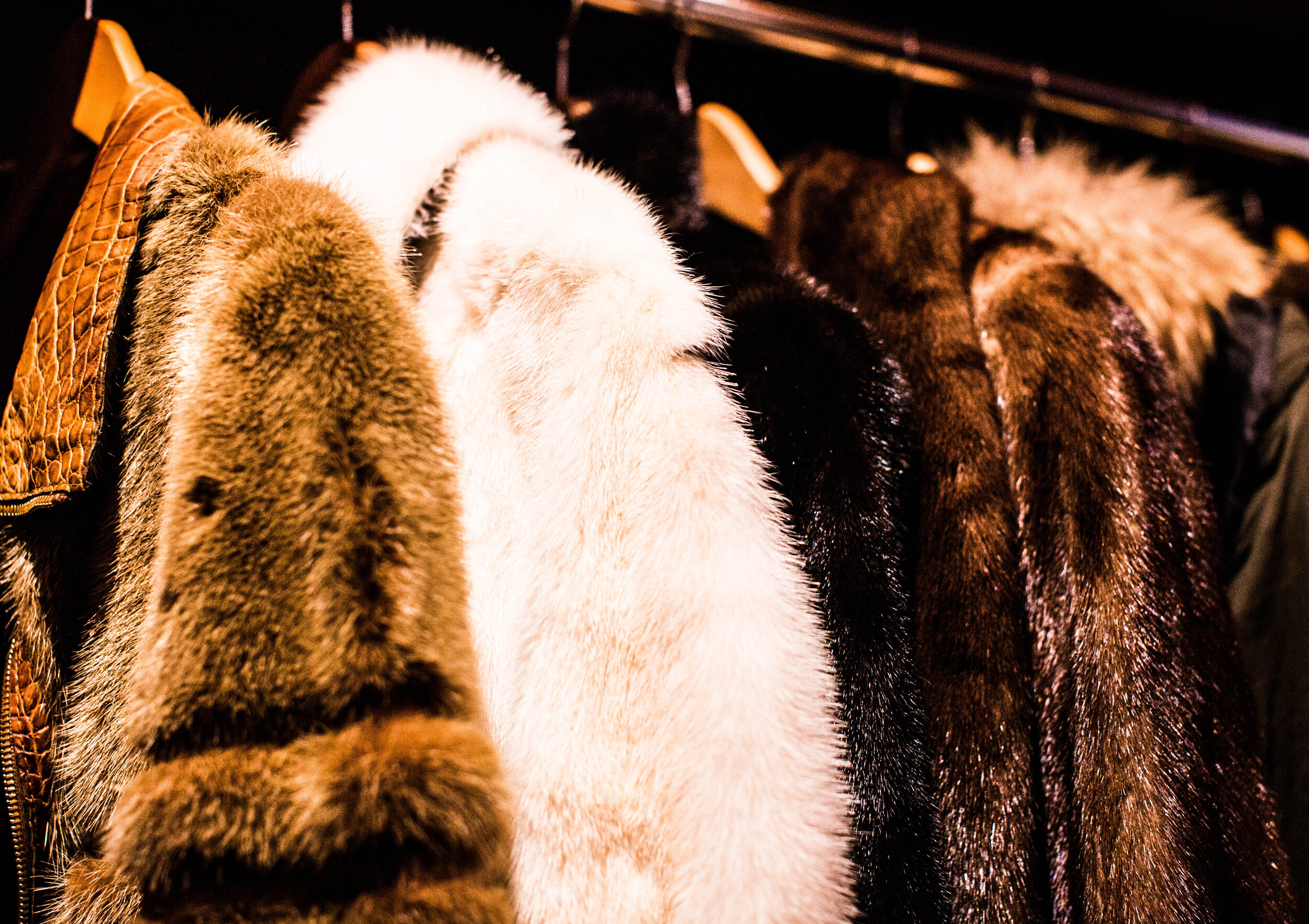 faur-jacket-outerwear