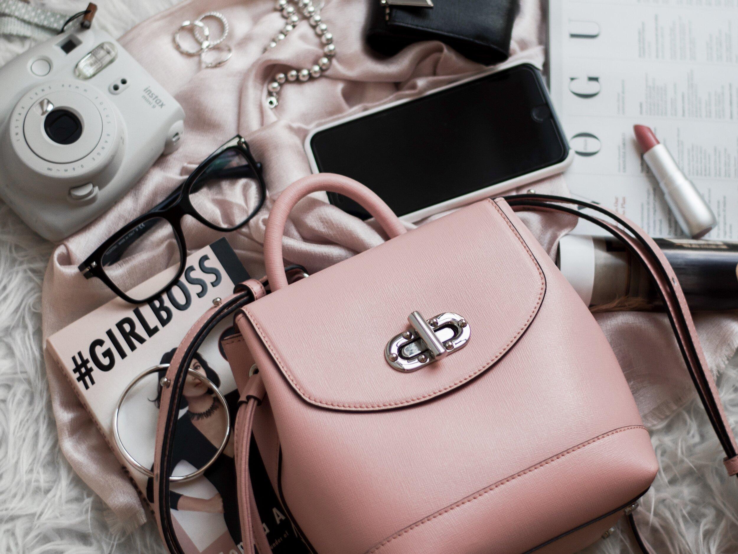 handbag-accessories