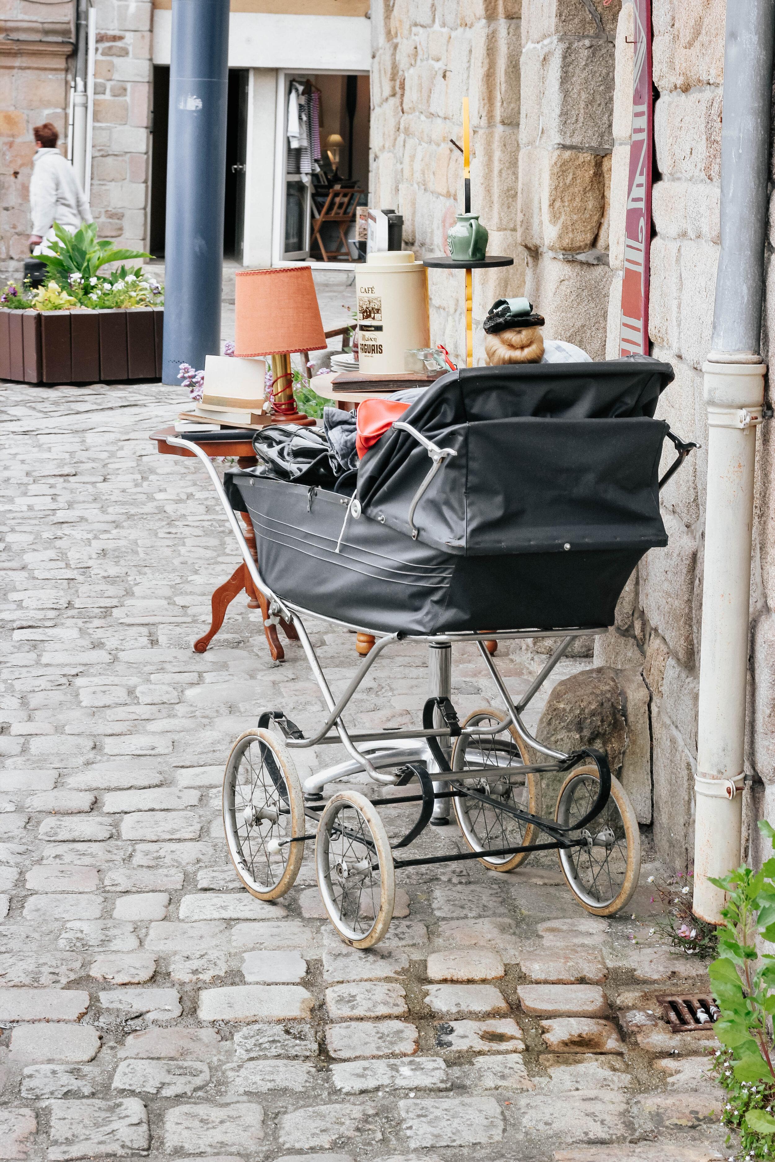 baby-stroller-gear