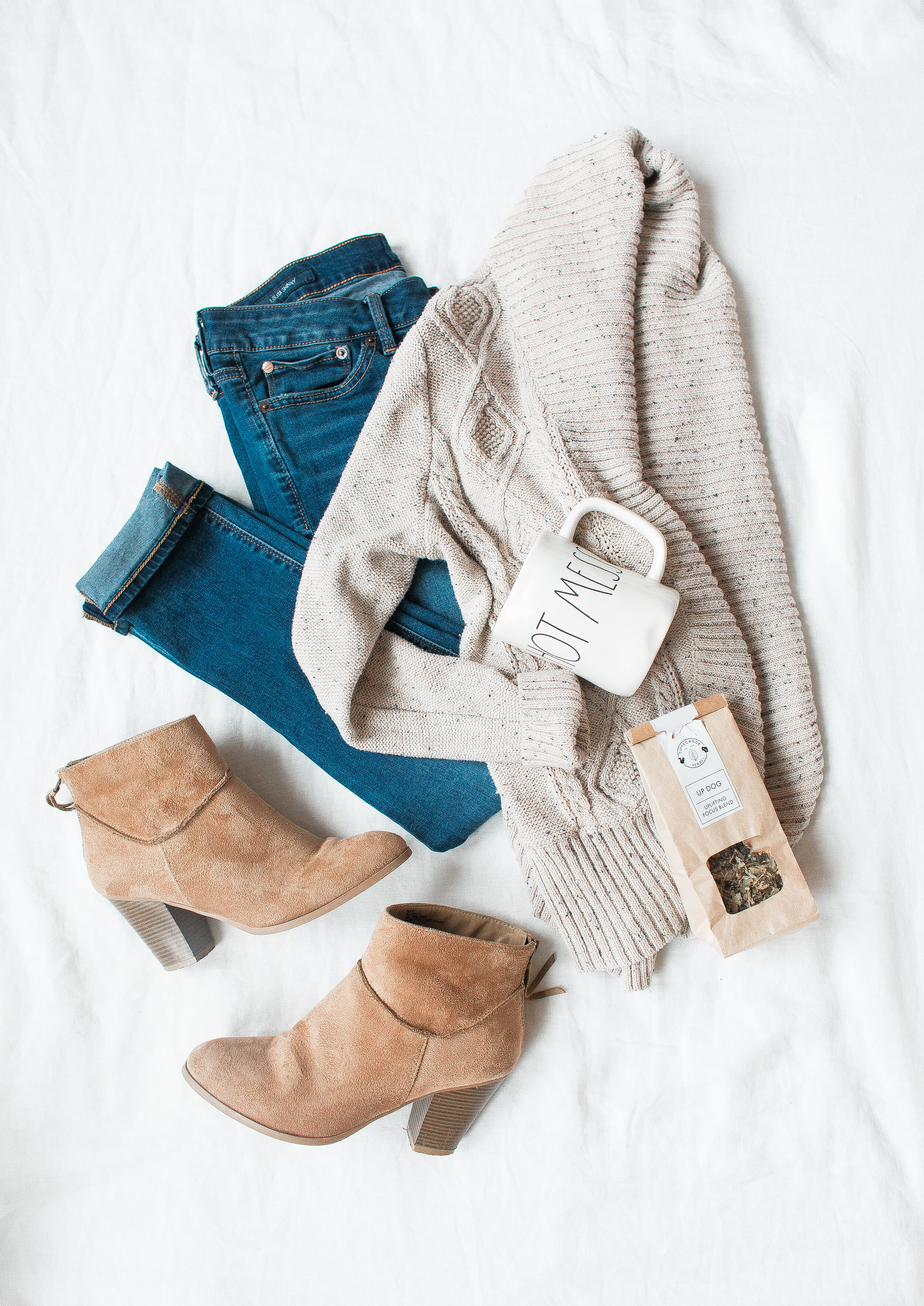 nordstrom-sale-womens-clothes