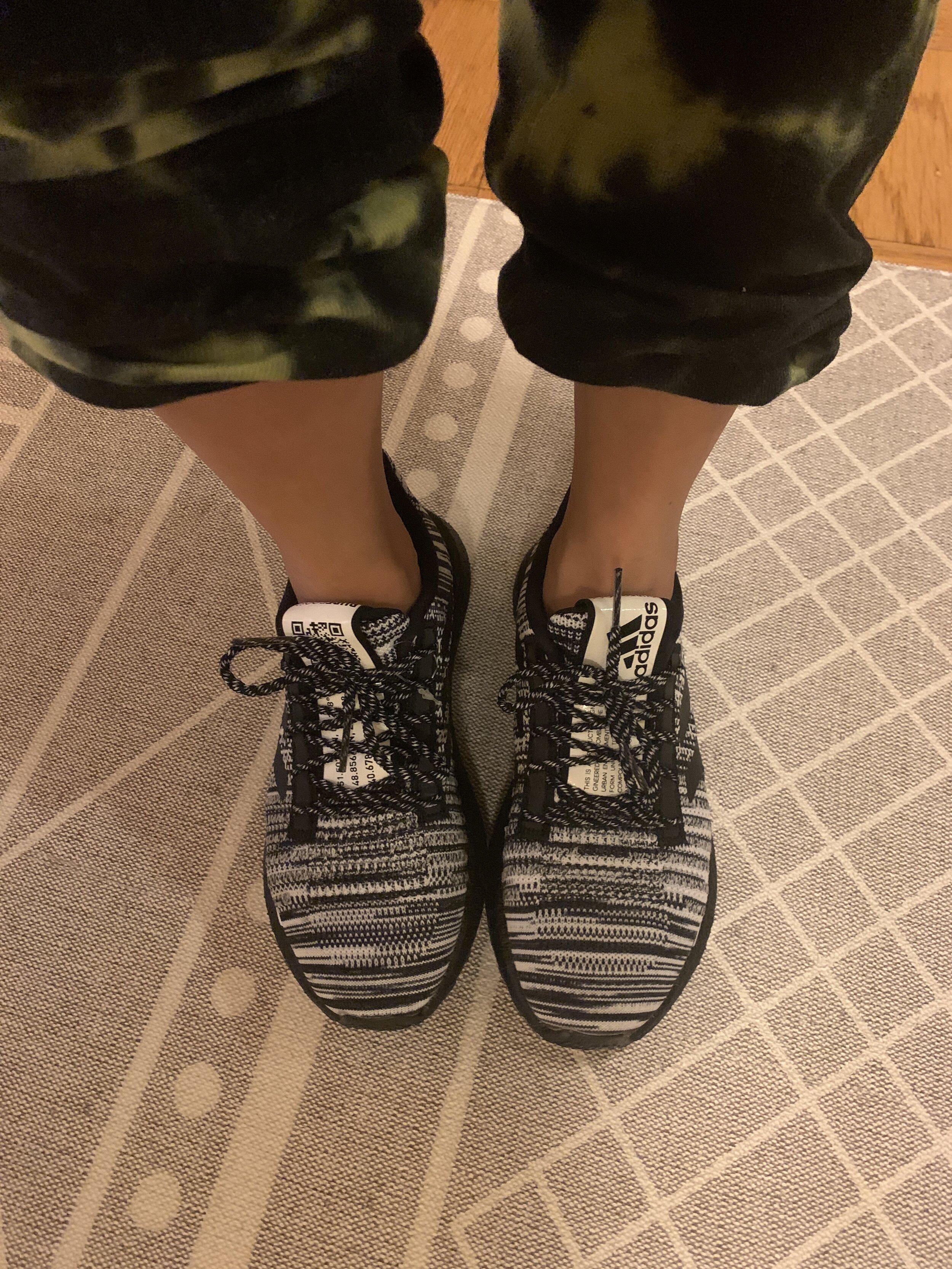 adidas-missoni-sneakers.JPG