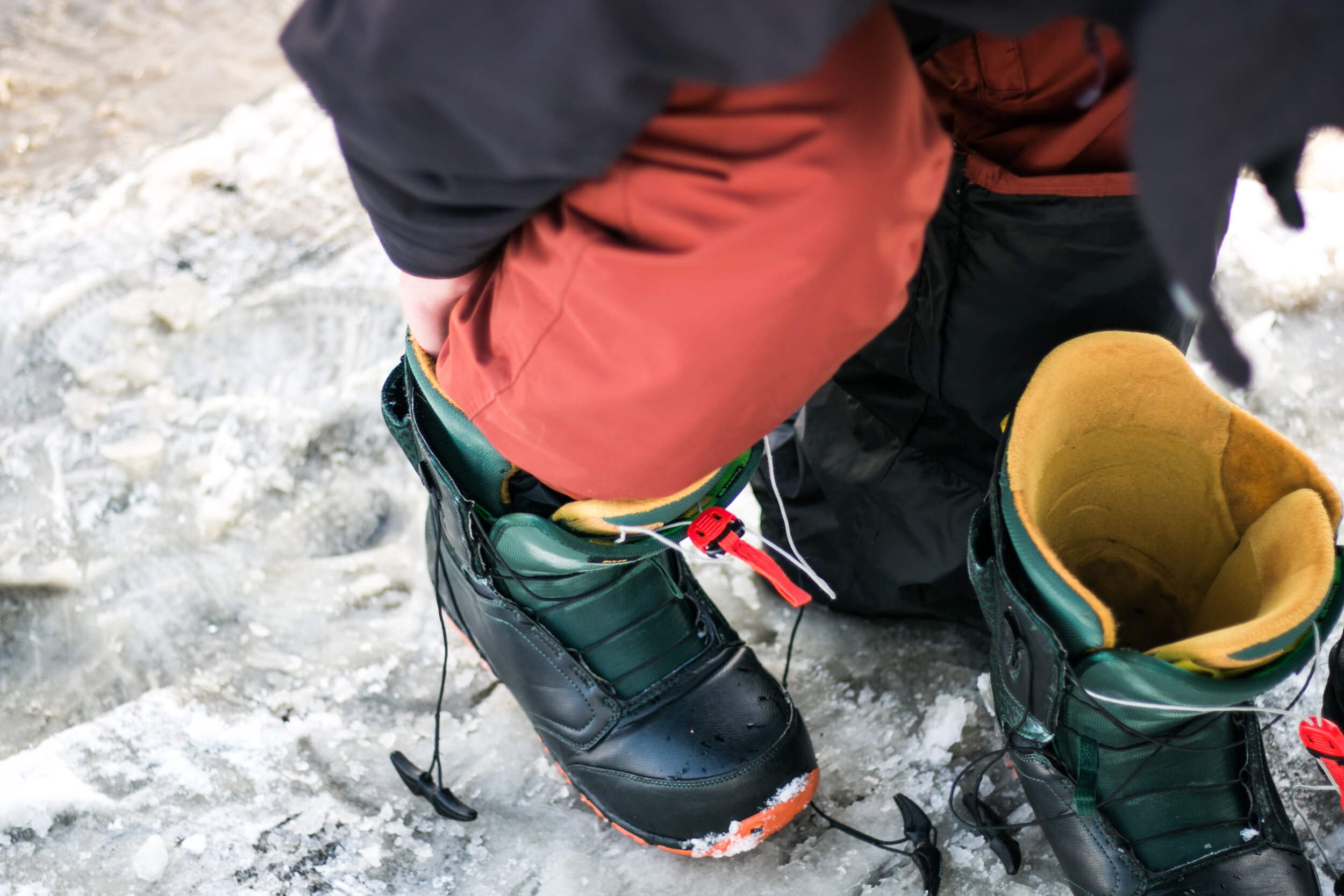 winter-ski-gear