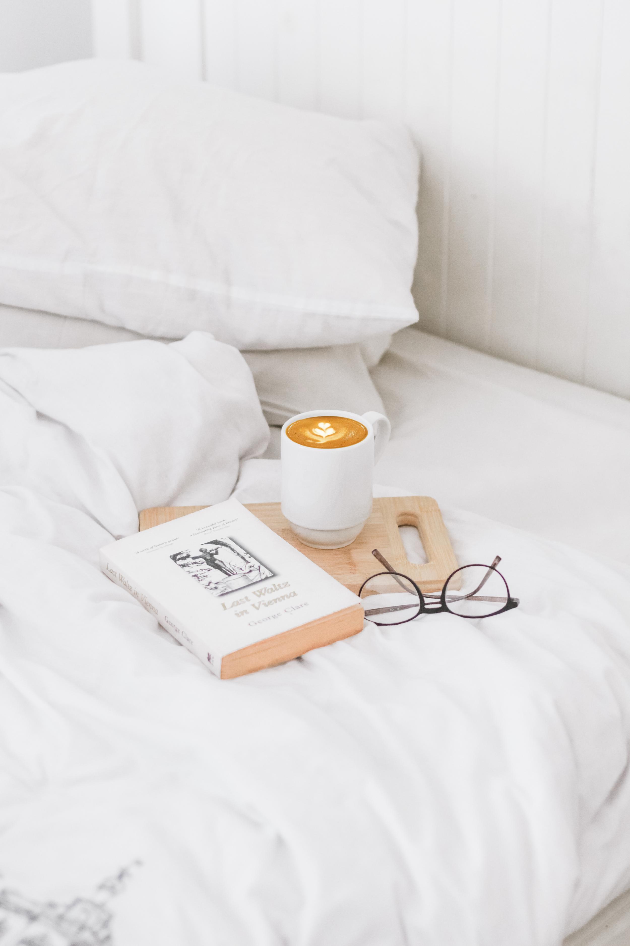 self-care-reading