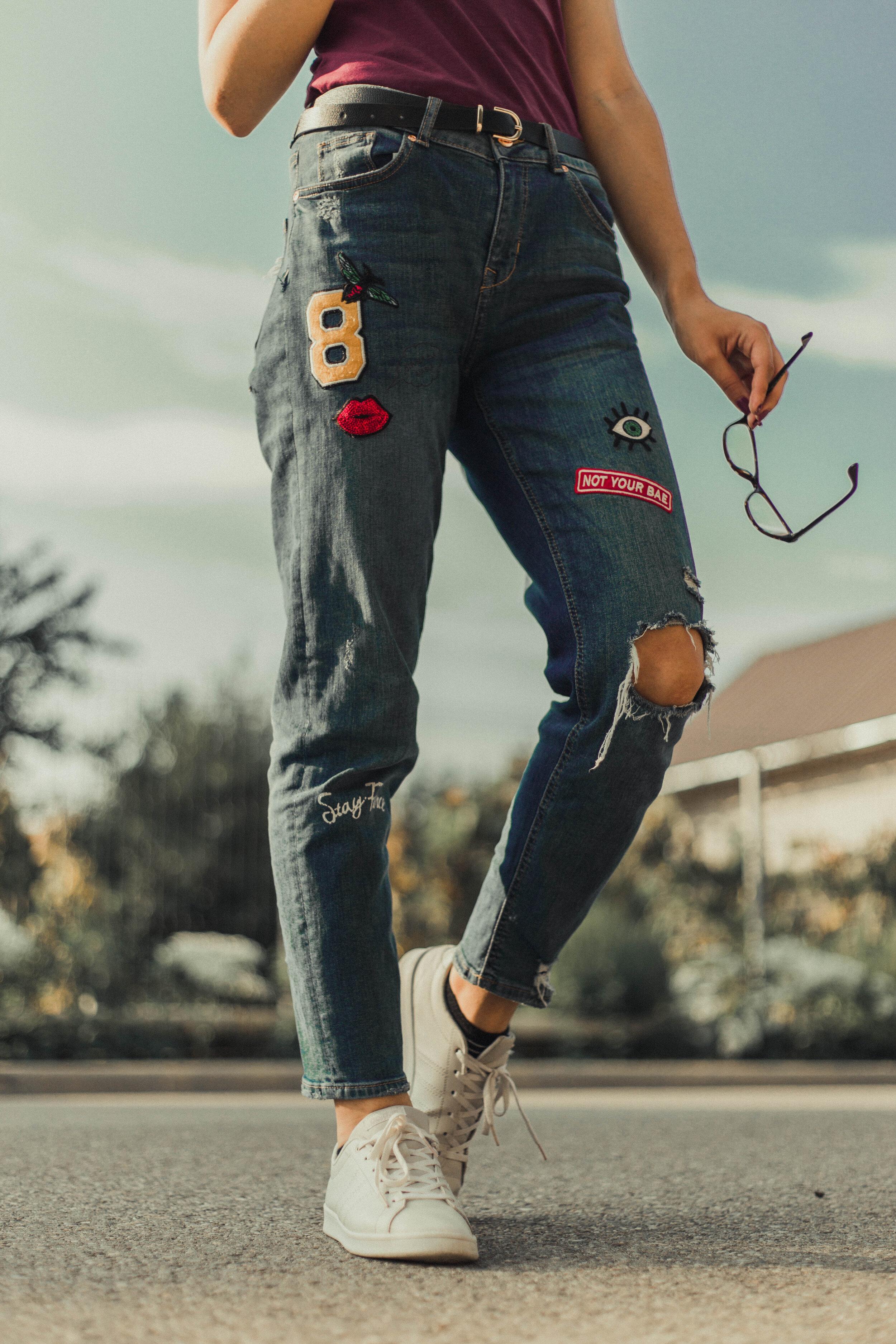 fall-denim-jeans