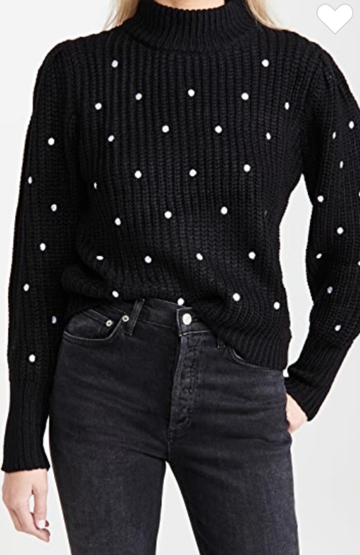 english-factory-dot-sweater.png