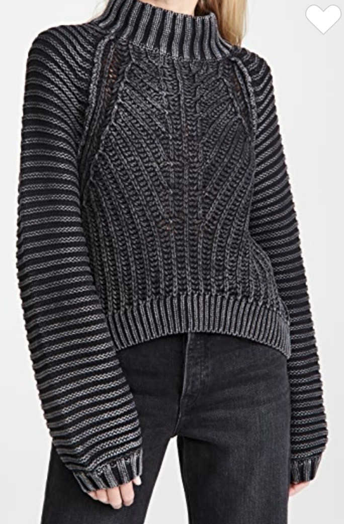 free-people-sweetheart-sweater.png