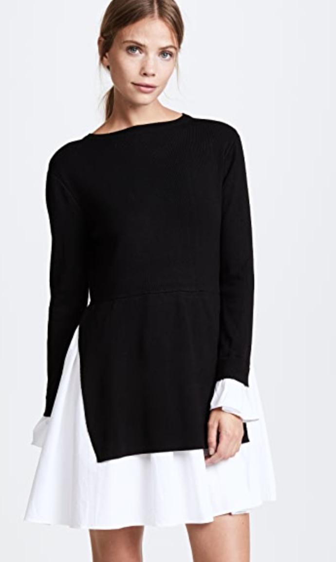 english-factory-knit-combo-dress.png