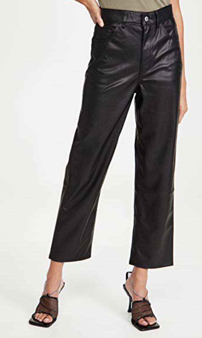 levis-faux-leather-pants.png