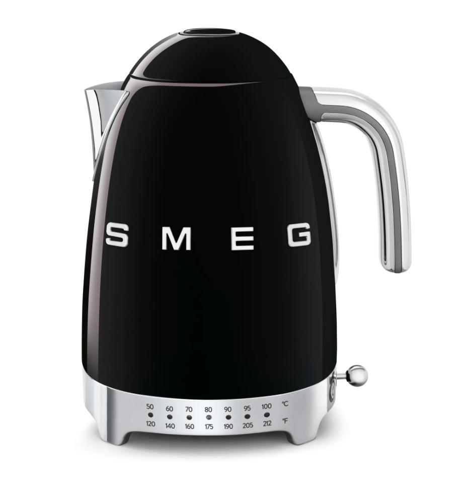 Nordstrom ,  smeg retro style electric kettle